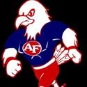 Austintown-Fitch High School - Girls Varsity Basketball