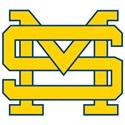 St. Mark's School of Texas - JV Lacrosse