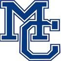 Morris Catholic High School - Girls' Varsity Lacrosse