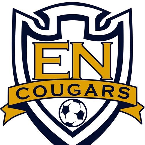 Edinburg North High School - Varsity Soccer