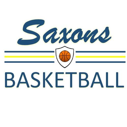 Hastings High School - Boys' Varsity Basketball - New