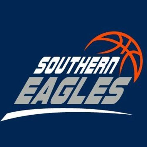 Madison Southern High School - Boys Varsity Basketball