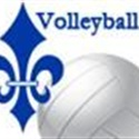 Marymount University - Men's Varsity Volleyball
