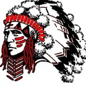 White Pigeon High School - White Pigeon Varsity Football