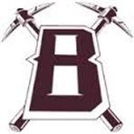 Bangor High School - Varsity Football