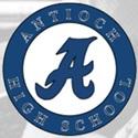 Antioch High School - Boys' Varsity Basketball