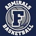 Farragut High School - Admirals Varsity Basketball