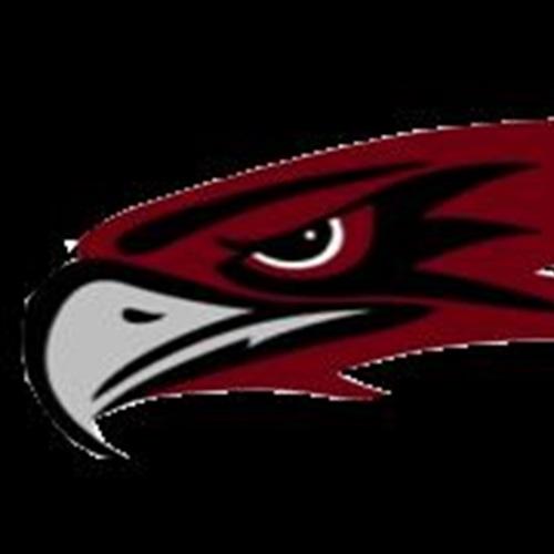 Colusa High School - Track & Field
