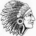 Bishop Noll High School - Girl's Varsity Basketball