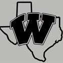 Winn High School - Maverick Football