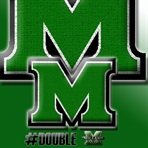 Milford Mill Academy High School - Boys Varsity Football