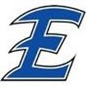 Elizabethtown Area High School - Junior High Wrestling