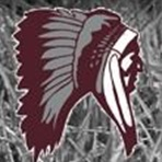 Dobyns-Bennett High School - Dobyns-Bennett Varsity Football