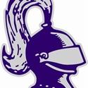 Beloit Memorial High School - Beloit Memorial Varsity Football