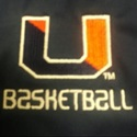 Union High School - Boys Basketball