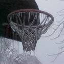 Tony Cordani Youth Teams - Tony Cordani Youth Teams Basketball