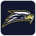 Summit Christian Academy High School - Girls Varsity Basketball