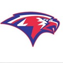 Oak Mountain Middle School - Oak Mountain Middle School