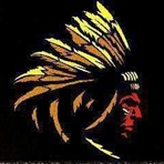 Wetumpka High School - Varsity Football