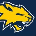 Neuqua Valley High School - Neuqua Valley Varsity Football
