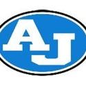 Anna-Jonesboro High School - Boys' Varsity Basketball