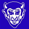 Quincy Senior High School - Boys Varsity Basketball