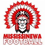 Mississinewa High School - Boys Varsity Football