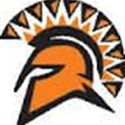 Waynesville High School - Waynesville Varsity Wrestling
