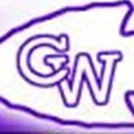 Casey-Westfield High School - Boys Varsity Football