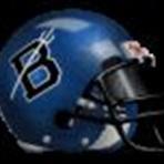 Brookville High School - Boys Varsity Football