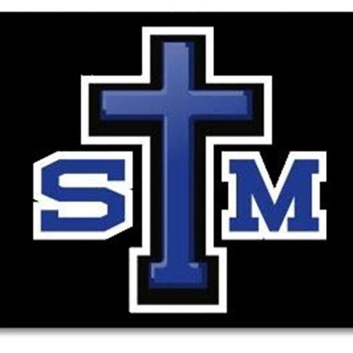 St. Thomas More High School - Girls Varsity Basketball