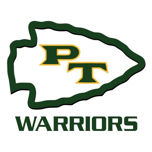 Penn-Trafford High School - Boys Varsity Football