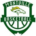 Montville High School - Girls Varsity Basketball