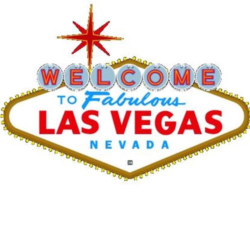 Las Vegas Football - Coach Tim