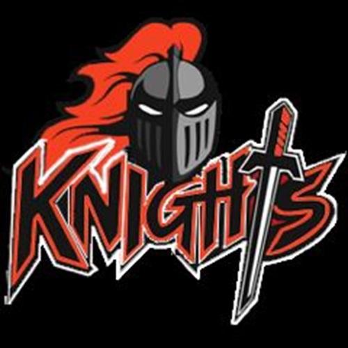 Las Vegas Football - Knights