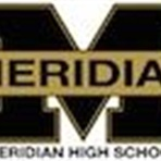 Meridian High School - Boys Varsity Basketball
