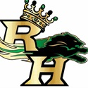 Rush-Henrietta High School - Girls' Varsity Basketball