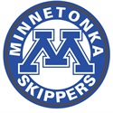 Minnetonka High School - Boys Varsity Ice Hockey