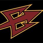 Eldorado High School - Eldorado Varsity Football