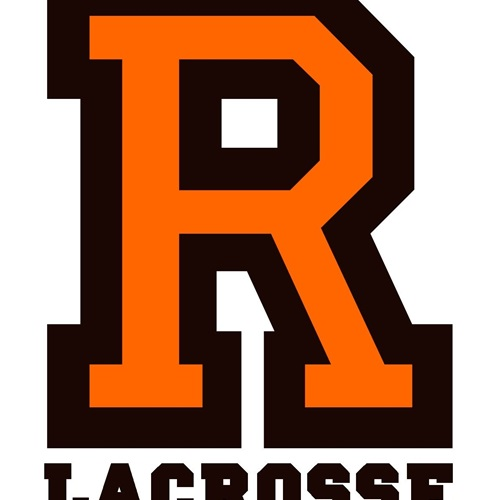 Rockford High School - Boys Varsity Lacrosse