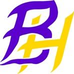 Bret Harte High School - Varsity Football