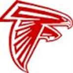 Constantine High School - Boys Varsity Football