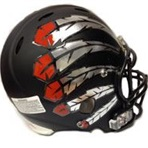 Minooka High School - Boys Varsity Football