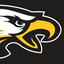 Sullivan High School - Boys Varsity Football