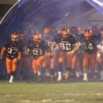 Ellet High School - Boys Varsity Football