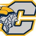 Cadillac High School - Cadillac Boys' Varsity Basketball