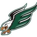 Ellison High School - Boys Varsity Football