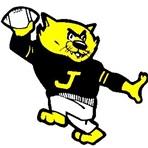 Jasper High School - Boys Varsity Football