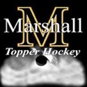 Marshall High School - Duluth Marshall Boys' Hockey