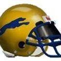 Carmel High School - Carmel Freshman Football